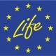 Programma life