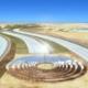 Deserto fertile